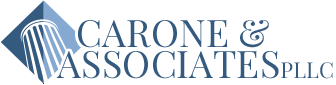 Carone & Associates, PLLC